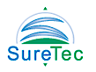 SureTec Financial Corp.'s Company logo