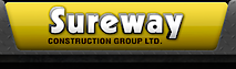 Sureway Construction Group of Companies's Company logo