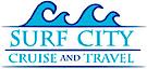 Surf City Cruise And Travel's Company logo
