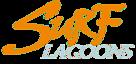 Surf Lagoons's Company logo
