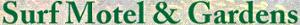 Surfmotelfortbragg's Company logo