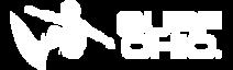 Surf Ohio's Company logo