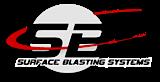 Surface Blasting Systems's Company logo