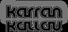 Surface Fabrication's Company logo