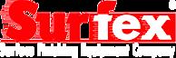 Surface Finishing Equipment Pvt. Ltd-surfex's Company logo