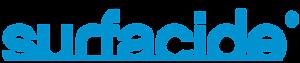Surfacide, LLC's Company logo