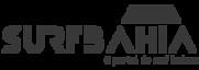 Surfbahia.com.br's Company logo
