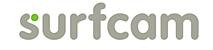 Surfcam's Company logo