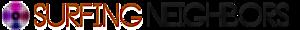Surfingneighbors's Company logo