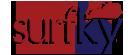 Surfky News Group's Company logo