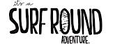 Surfround Camp's Company logo
