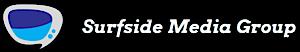 Surfside Media Group's Company logo
