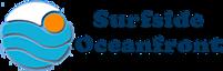 Surfside Oceanfront's Company logo