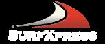 SurfXpress's Company logo