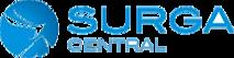 Surgacentral's Company logo