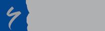 Surge Cardiovascular's Company logo