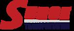 Surge Transportation's Company logo