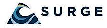 Surgeventures's Company logo