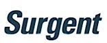 Surgent's Company logo