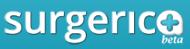Surgerica's Company logo