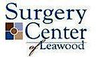 Leawoodsurgery's Company logo