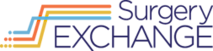 Surgery Exchange's Company logo