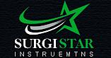 Surgi Star Instruments Company's Company logo