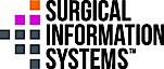 Surgical Information Systems, LLC's Company logo