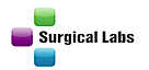 Surgical Labs's Company logo