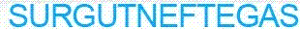 Surgutneftegas's Company logo