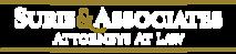 Suris&associates's Company logo