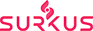 Surkus's Company logo