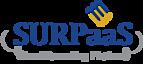 Recruitmall's Company logo