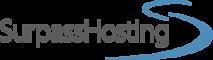 Travelutionary's Company logo