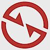 Surplex Auktionen / Surplex Auctions's Company logo