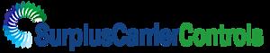 Surpluscarriercontrols's Company logo
