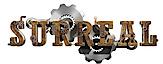 Surreal Games, LLC.'s Company logo