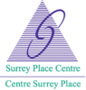 Surrey Place's Company logo