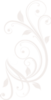 Surreybrides's Company logo