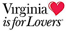 Surry County, Virginia's Company logo