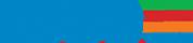 Surry Telephone Membership Corporation's Company logo
