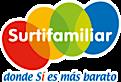 Surtifamiliar's Company logo