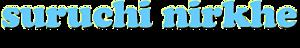 Suruchi Nirkhe's Company logo