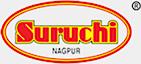 Suruchi Spices's Company logo