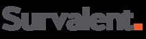 Survalent Technology's Company logo