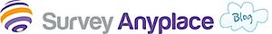 Survey Anyplace's Company logo