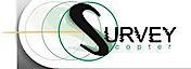 SURVEY Copter's Company logo