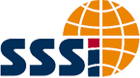 Surveying and Spatial Sciences Institute's Company logo