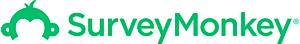 SurveyMonkey's Company logo