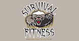 Survival Fitness's Company logo